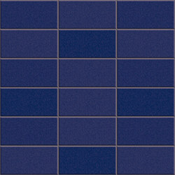 Anthologhia MOS 2024 | Keramik Mosaike | Appiani