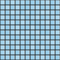Anthologhia MOS 7017 | Ceramic mosaics | Appiani