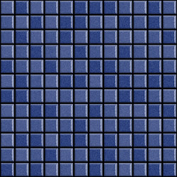 Anthologhia MOS 7024 | Ceramic mosaics | Appiani