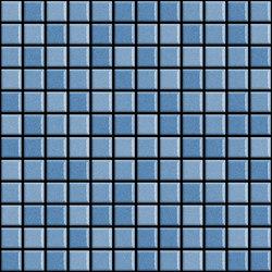 Anthologhia MOS 7030 | Ceramic mosaics | Appiani
