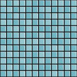 Anthologhia MOS 7035 | Ceramic mosaics | Appiani