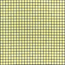 Anthologhia MOS 4014 | Mosaici ceramica | Appiani