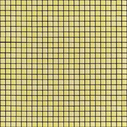 Anthologhia MOS 4019 | Ceramic mosaics | Appiani