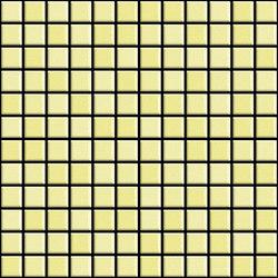 Anthologhia MOS 7014 | Ceramic mosaics | Appiani
