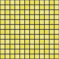 Anthologhia MOS 7019 | Ceramic mosaics | Appiani