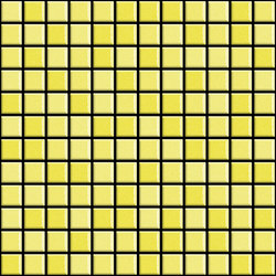 Anthologhia MOS 7019 | Mosaicos de cerámica | Appiani