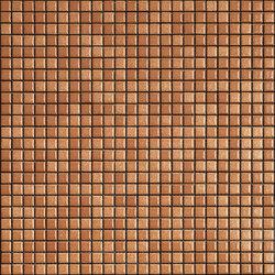 Anthologhia MOS 4020 | Mosaici ceramica | Appiani