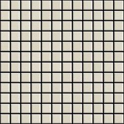 Anthologhia MOS 7025 | Mosaici ceramica | Appiani