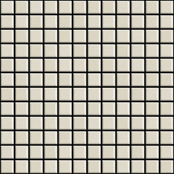Anthologhia MOS 7025 | Mosaicos de cerámica | Appiani