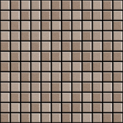Anthologhia MOS 7027 | Mosaïques | Appiani
