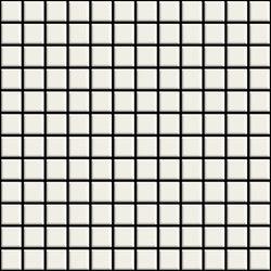 Anthologhia MOS 7013 | Keramik Mosaike | Appiani