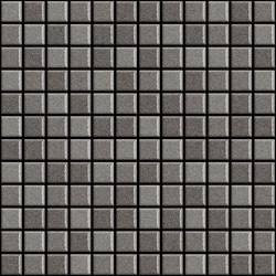 Anthologhia MOS 7004 | Mosaicos de cerámica | Appiani