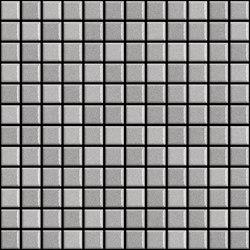 Anthologhia MOS 7009 | Mosaicos de cerámica | Appiani