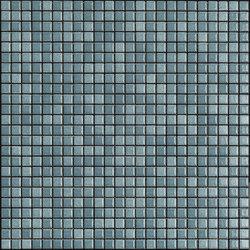 Anthologhia MOS 4023 | Mosaici ceramica | Appiani