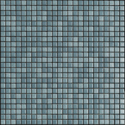Anthologhia MOS 4023 | Mosaicos de cerámica | Appiani