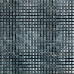 Anthologhia MOS 4033 | Mosaici ceramica | Appiani
