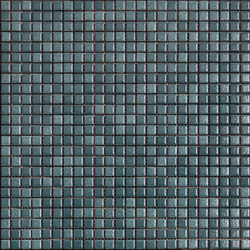 Anthologhia MOS 4033 | Mosaicos | Appiani