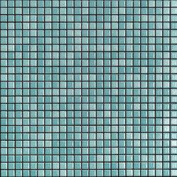 Anthologhia MOS 4035 | Mosaici ceramica | Appiani