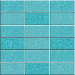 Anthologhia MOS 2035 | Mosaici ceramica | Appiani
