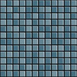 Anthologhia MOS 7033 | Mosaici ceramica | Appiani