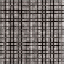 Anthologhia antisdrucciolo MAS 404C | Mosaici ceramica | Appiani
