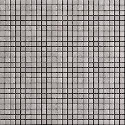 Anthologhia antisdrucciolo MAS 409C | Mosaici ceramica | Appiani