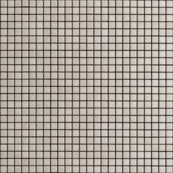 Anthologhia antisdrucciolo MAS 425C | Mosaici ceramica | Appiani