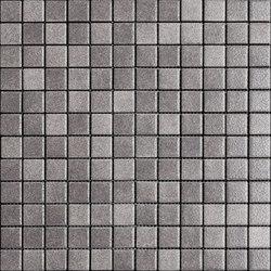 Anthologhia antisdrucciolo MAS 704B | Ceramic mosaics | Appiani