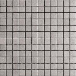 Anthologhia antisdrucciolo MAS 709B | Ceramic mosaics | Appiani