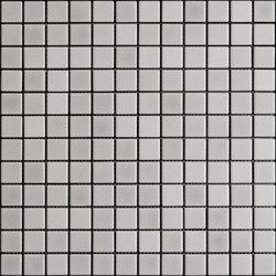 Anthologhia antisdrucciolo MAS 709C | Mosaici | Appiani