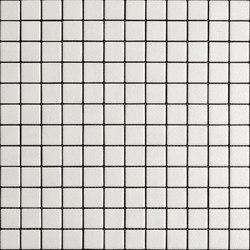 Anthologhia antisdrucciolo MAS 713B | Ceramic mosaics | Appiani