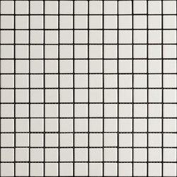 Anthologhia antisdrucciolo MAS 713C | Ceramic mosaics | Appiani