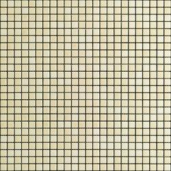 Anthologhia antisdrucciolo MAS 407C | Mosaici ceramica | Appiani