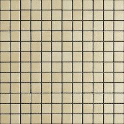Anthologhia antisdrucciolo MAS 707B | Mosaici | Appiani