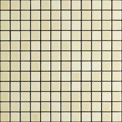 Anthologhia antisdrucciolo MAS 707C | Mosaici ceramica | Appiani
