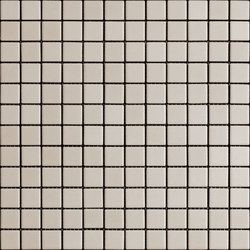 Anthologhia antisdrucciolo MAS 725C | Mosaici | Appiani