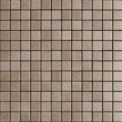 Anthologhia antisdrucciolo MAS 727B | Mosaïques céramique | Appiani