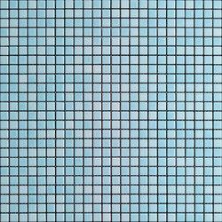 Anthologhia antisdrucciolo MAS 417C | Ceramic mosaics | Appiani