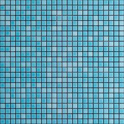 Anthologhia antisdrucciolo MAS 418C | Mosaici ceramica | Appiani