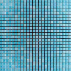 Anthologhia antisdrucciolo MAS 418C | Ceramic mosaics | Appiani