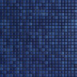 Anthologhia antisdrucciolo MAS 424C | Keramik Mosaike | Appiani