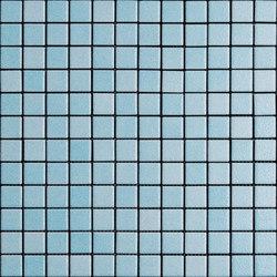 Anthologhia antisdrucciolo MAS 717B | Ceramic mosaics | Appiani