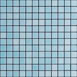 Anthologhia antisdrucciolo MAS 717C | Ceramic mosaics | Appiani