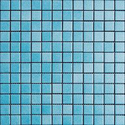 Anthologhia antisdrucciolo MAS 718B | Ceramic mosaics | Appiani