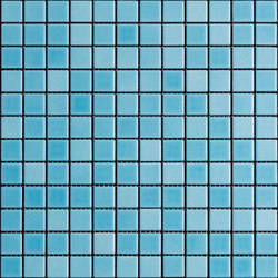 Anthologhia antisdrucciolo MAS 718C | Mosaici ceramica | Appiani