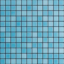 Anthologhia antisdrucciolo MAS 718C | Ceramic mosaics | Appiani
