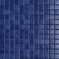Anthologhia antisdrucciolo MAS 724B | Ceramic mosaics | Appiani