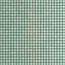 Anthologhia antisdrucciolo MAS 421C | Mosaici ceramica | Appiani