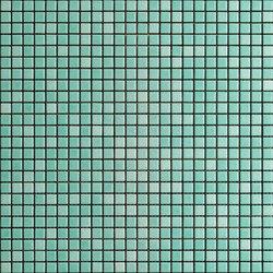 Anthologhia antisdrucciolo MAS 422C | Mosaici ceramica | Appiani