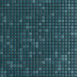 Anthologhia antisdrucciolo MAS 433C | Mosaici ceramica | Appiani